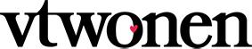 vtwonen-logo copy